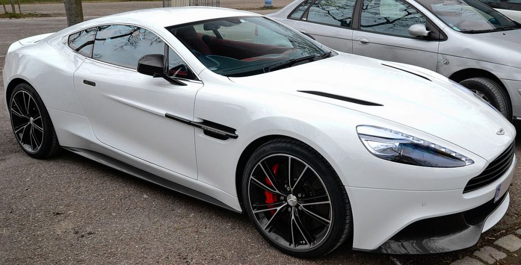 aston martin v12 vanquish buy sell car with bitcoin. Black Bedroom Furniture Sets. Home Design Ideas