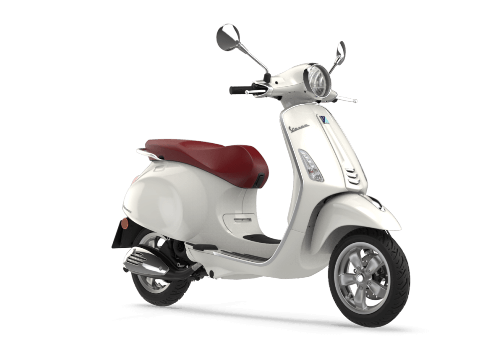 vespa primavera 50 buy sell car with bitcoin. Black Bedroom Furniture Sets. Home Design Ideas
